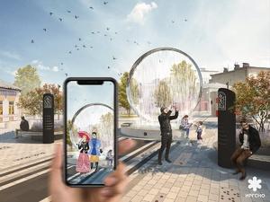 Стало известно, как изменится Музейный квартал Городца