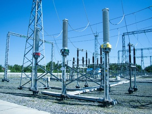 В России изменится стоимость электроэнергии