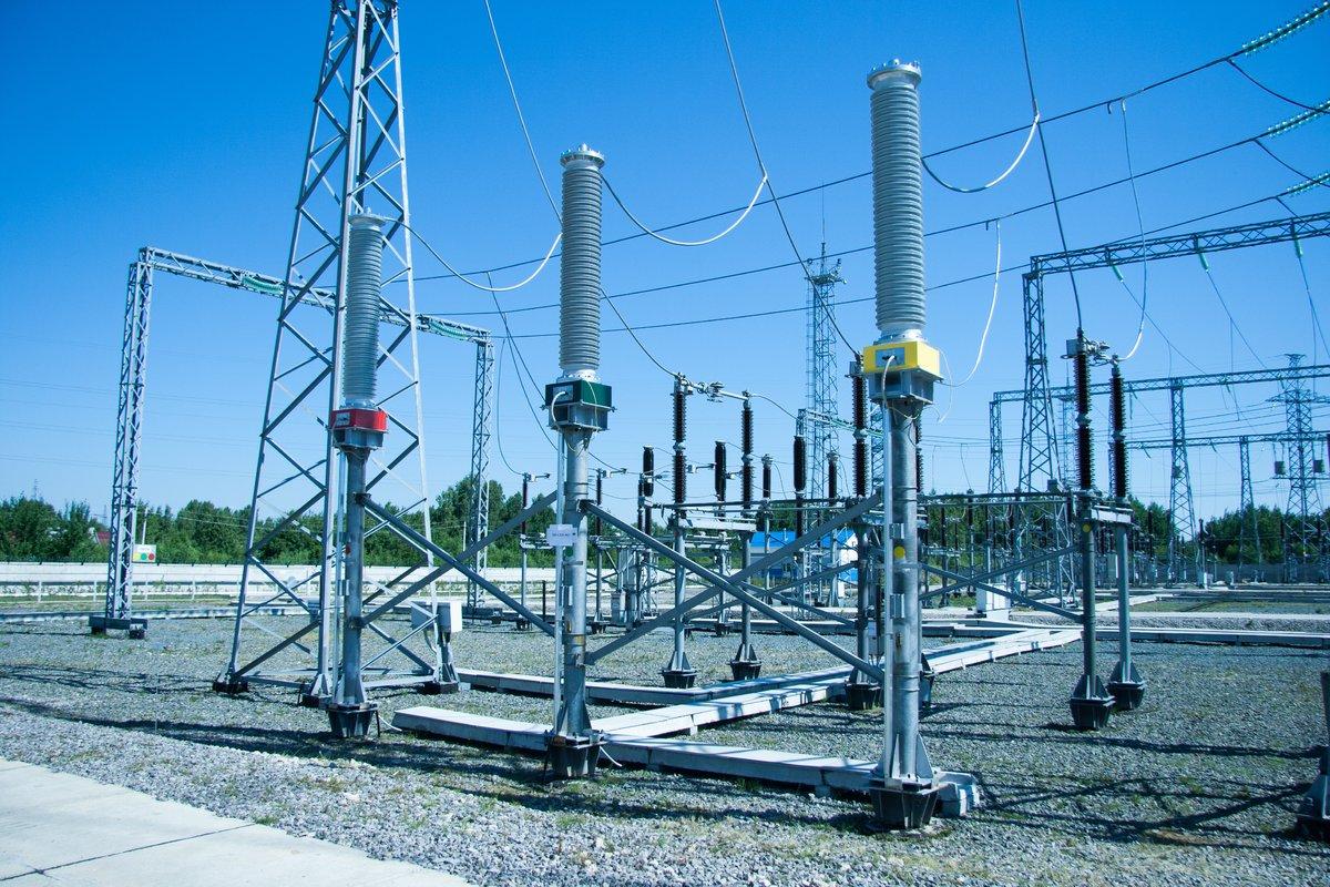 В России изменится стоимость электроэнергии - фото 1