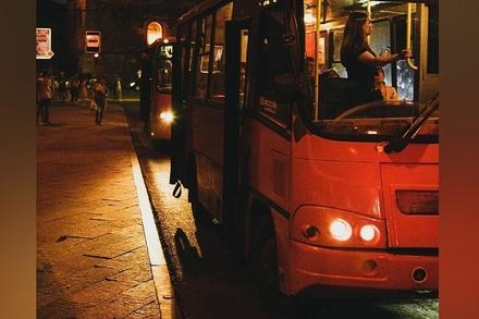 Стоимость проезда еще на четырех маршрутах в Нижнем Новгороде повысили до 30 рублей