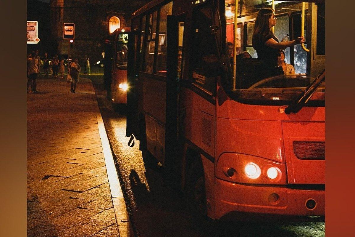 Стоимость проезда еще на четырех маршрутах в Нижнем Новгороде повысили до 30 рублей - фото 1