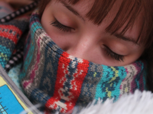 Шесть причин, кроме ангины, по которым у вас болит горло