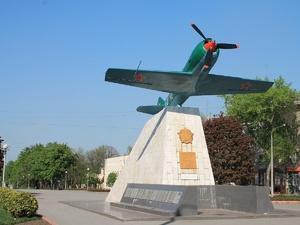 Останки летчика, воевавшего за Ленинград, захоронят в Нижегородской области