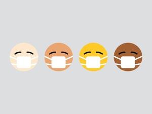 Как отличить коронавирус от гриппа: подробная инструкция