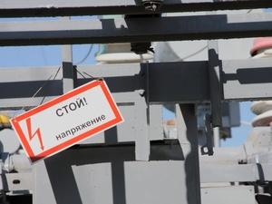 «Россети Центр и Приволжье Нижновэнерго» предупреждает: хищения на энергообъектах смертельно опасны для жизни!