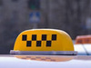 Убийца таксиста 13 лет просидит в тюрьме