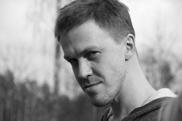 ВНижнем Новгороде скончался сын худрука омской «Галерки»