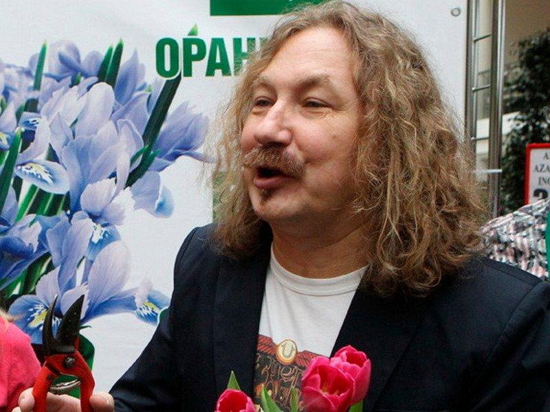 Игорь Николаев за 3 млн рублей даст закрытый концерт в Нижнем Новгороде - фото 1