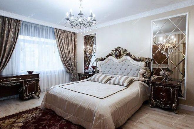 В Нижнем Новгороде продается дизайнерская квартира за 22 млн рублей - фото 3