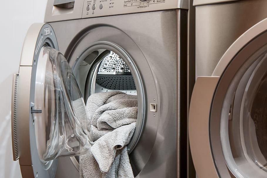 В Росконтроле назвали лучшие марки стиральных машин - фото 2