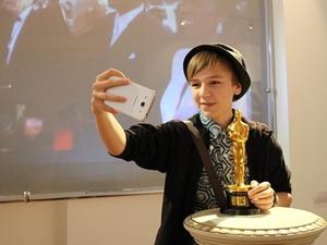 Детский благотворительный кинофестиваль пройдет в Нижнем Новгороде