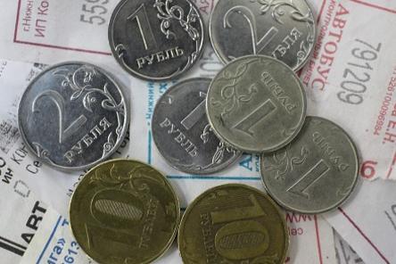 Проезд в нижегородском транспорте подорожает до 28 рублей с 15 августа (дополнено)