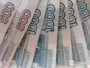 164,5 млн рублей требуется нижегородским соцучреждениям на профилактику коронавируса