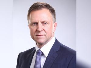 Андрей Тарасов: «Мы всегда должны помнить подвиг наших дедов и отцов, отстоявших независимость и целостность нашей Родины и защитивших мир от фашизма»
