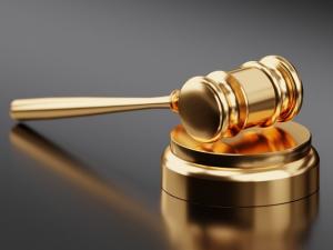 Председатель ТСЖ в Дзержинске осужден за злостное неисполнение решения суда по оплате задолженности за тепловую энергию