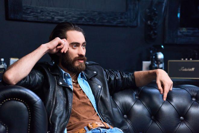 Что обсуждают мужчины: 16 декабря на IVI премьера нового ток-шоу «Мужская тема» - фото 2