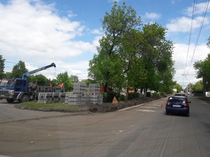 На нижегородские дороги направят 2 млрд рублей