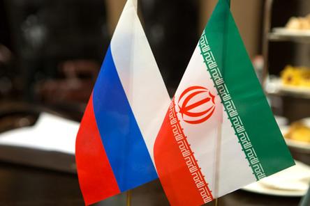 Чрезвычайный и Полномочный Посол Ирана посетит Нижегородскую область