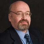 «Панов — темная лошадка», — политолог Сергей Кочеров о новом мэре Нижнего Новгорода
