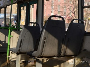 Три автобуса временно изменят маршруты в Нижнем Новгороде