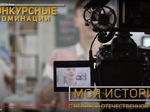 Работы из 15 стран мира оценивало жюри Международного молодежного фестиваля мобильного кино «Dobro&Lubov» НГЛУ