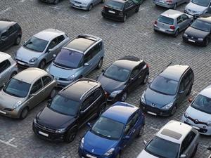 Зарегистрировать авто в России можно будет без визита в ГИБДД