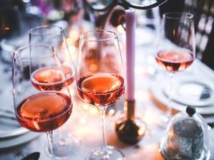 Чем бутылочное вино лучше вина в пакетах