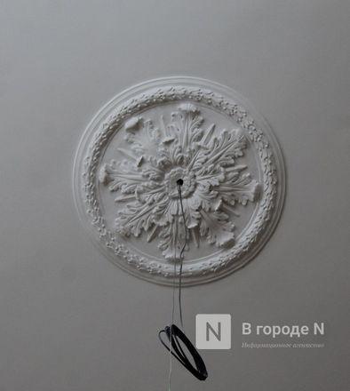 Старина и современность: каким станет Нижегородский  художественный музей - фото 21