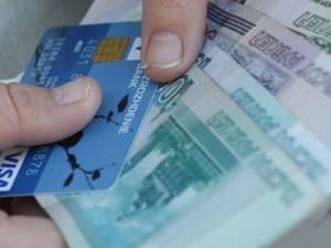 Житель Ковернино пойдет под суд за кражу кредитки своего коллеги