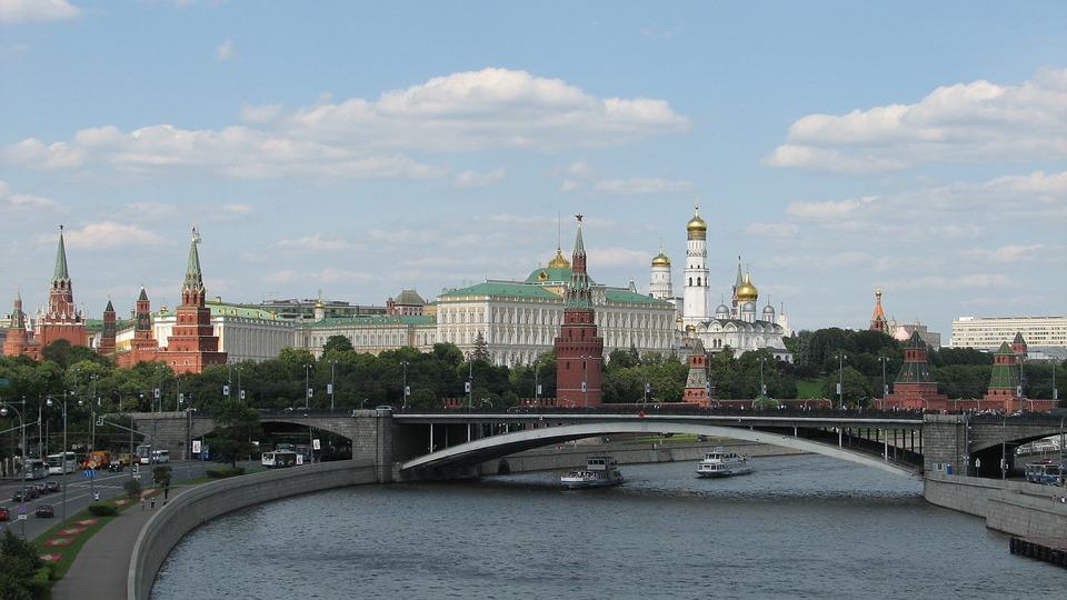 UTair запустит 2-ой рейс изНижнего Новгорода в столицу России с3октября