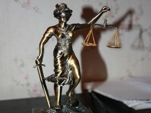 Юристы окажут бесплатную помощь нижегородским обманутым дольщикам