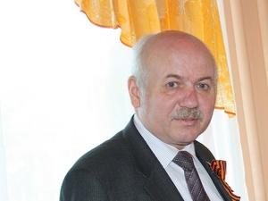 Уголовное дело в отношении нижегородского депутата Жука поступило в суд