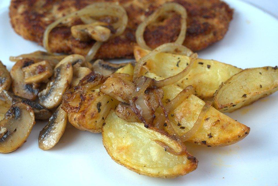 На каком масле готовить еду, чтобы не навредить здоровью - фото 2