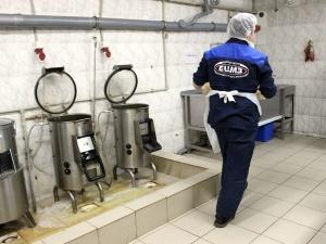 Полиция и ФАС нагрянули с проверкой в нижегородский ЕЦМЗ