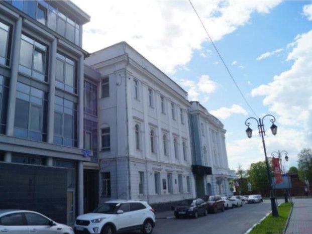 Дом Шевченко в Нижнем Новгороде отреставрируют почти за 19,4 млн рублей - фото 1