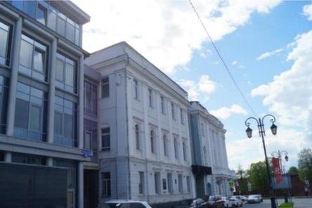 Дом Шевченко в Нижнем Новгороде отреставрируют почти за 19,4 млн рублей