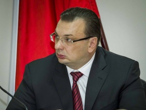 Нижегородские депутаты предложили восемь проектов по оптимизации работы КУГИ