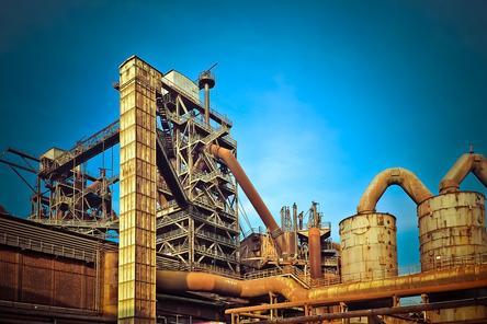 «Нижегородский промышленный салон» представил более 50 инновационных предприятий