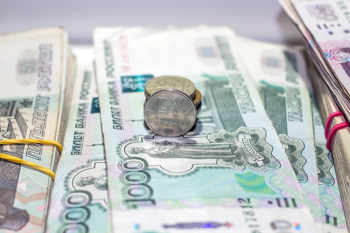 ЦБ попросил дезинфицировать банкоматы и отправлять деньги на карантин