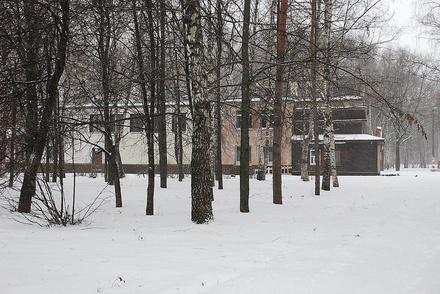 Пропавшую девочку-подростка разыскивают в Нижнем Новгороде