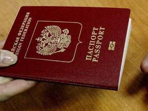 Как с помощью одной копии паспорта мошенники могут на вас нажиться