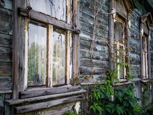 Горячая линия по ветхому фонду и аварийному жилью откроется в Нижегородской области