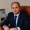 Олег Кондрашов о смене зонирования территории парка Кулибина