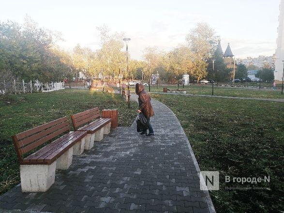 Преображение Ленинского района: что изменилось после благоустройства - фото 9