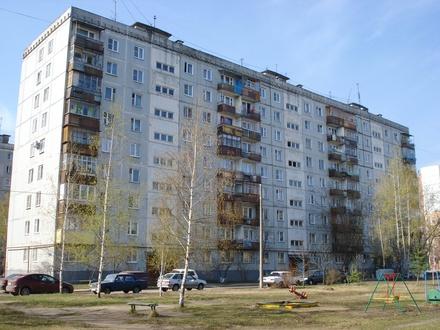 Как распознать обман при покупке дешевого вторичного жилья