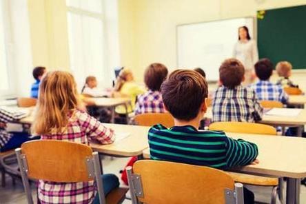 Не в первый раз: какие скандалы разгорались в нижегородских школах