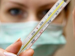 Пятая часть населения Нижегородской области привита от гриппа