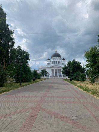 Депутат Госдумы предложил отдать брусчатку с Ярмарочного проезда в районы Нижегородской области - фото 3